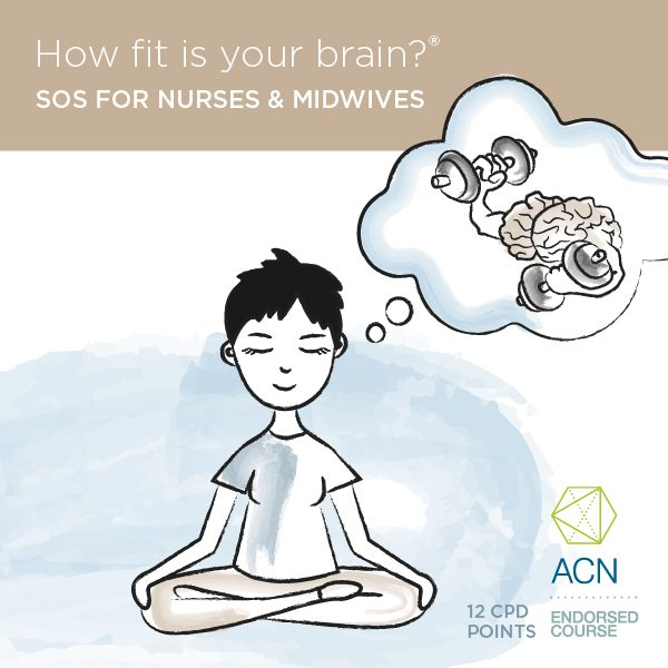 Brain Fit_FOR NURSES_Square_2 (1)