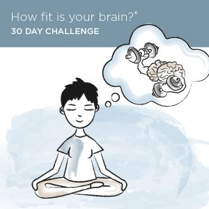 Brain Fit_Shop Image_Square