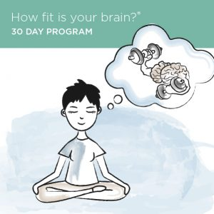 Brain Fit_PROGRAM_Square