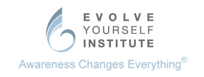 Evolve Yourself Institute